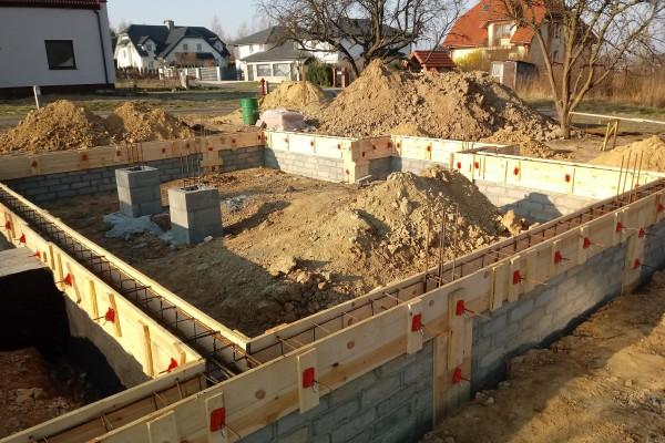 home on usługi budowlane