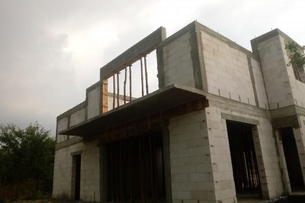 jednorodzinny dom home-on