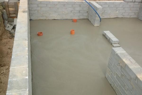 usługi budowlane oraz remontowe