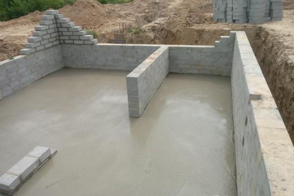 home-on usługi remontowe oraz budowlane
