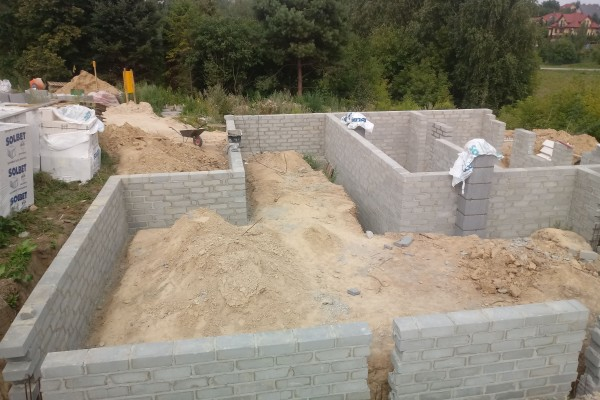 home-on usługi budowlane