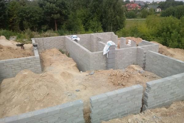 home-on budowlane usługi